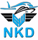 NKD LOGISTICS PVT LTD, Kolkata, India